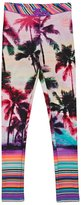 Protest Esma Jr Surf Legging