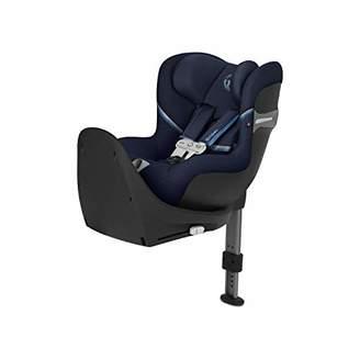Cybex Sirona S i-Size Car Seat Incl. Sensorsafe