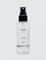 retaW Barney Fragrance Hair Water