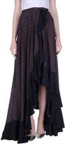 Lanvin Long skirts - Item 35330866