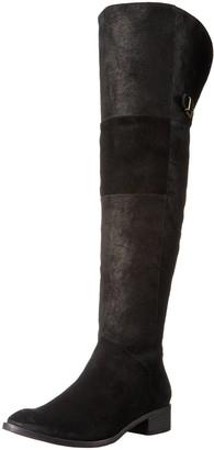 Luichiny Women's Imagine This Western Boot