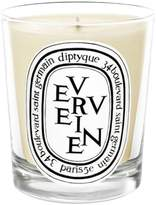 Diptyque Verveine/lemon Verbena Mini Scented Candle
