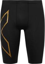 2xu - Elite Mcs Compression Shorts