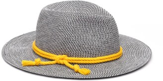 Eugenia Kim Courney Straw Hat