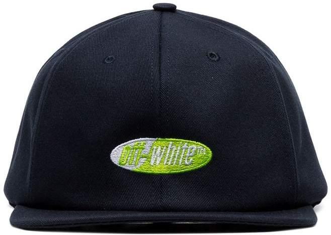 92be8c05e087ff Off-White Men's Hats - ShopStyle