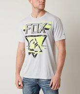 Fox Raked Tech T-Shirt
