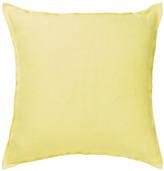Designers Guild Brera Lino Primrose Cushion