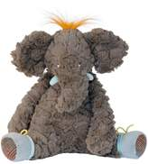 Moulin Roty Bo The Elephant