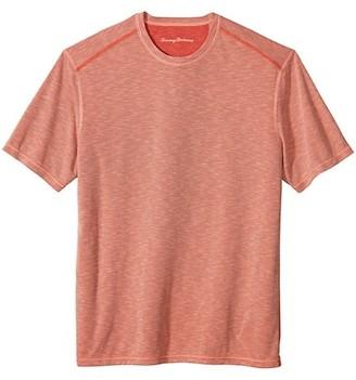 Tommy Bahama Reversible Flip Tide Crewneck T-Shirt