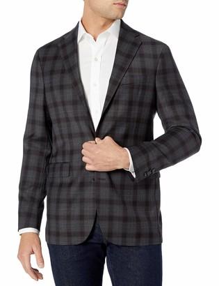 Cole Haan Men's Slim Fit Blazer
