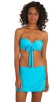 Athena Heavenly Underwire Bandeau Bikini Top