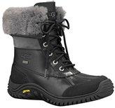 UGG Kids' Adirondack Ii Winter Boot