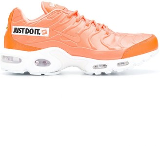 Nike Wmns Air Max Plus SE sneakers
