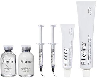 Fillerina Hyaluronic Acid Bonus Pack Grade 2