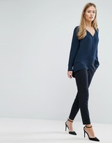 Selected Muse Trouser