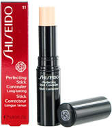 Shiseido 0.17Oz Light Perfecting Stick Concealer