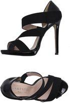Nadia Grilli Sandals