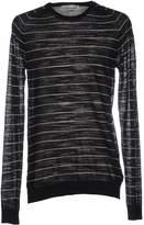 Daniele Alessandrini Sweaters - Item 39710628