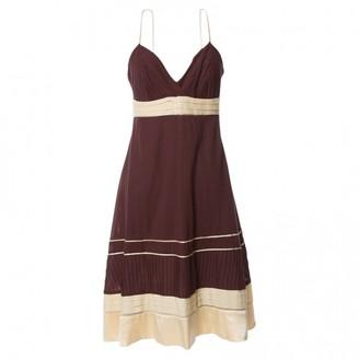 Catherine Malandrino Other Cotton Dresses