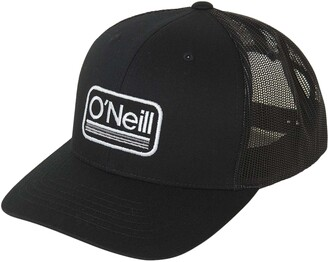 O'Neill Headquarters Trucker Hat