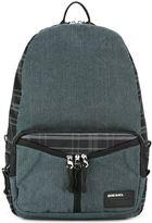 Diesel 'Deyanki' backpack