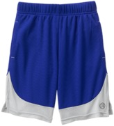 Crazy 8 Mesh Active Shorts
