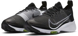 Nike Air Zoom Tempo Flyknit Running Shoe
