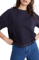 Madewell Oversize T-Shirt