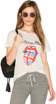 Daydreamer Union Jack Tee