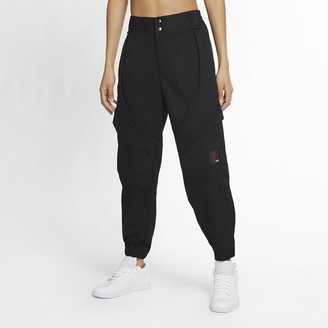 Nike Women's Utility Pants Jordan Essentials