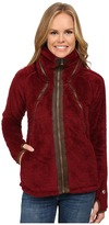 Kuhl Flight Jacket Women's Coat