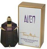 Thierry Mugler Alien Eau De Parfum Spray 30 Ml Refillable For Women, 1 Fl Oz