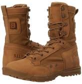5.11 Tactical Skyweight Rapid Dry Men's Work Boots