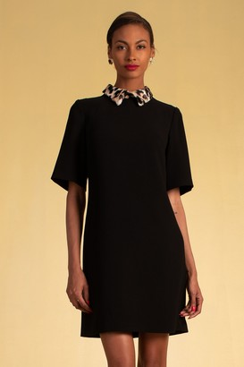 Trina Turk Yokan Dress
