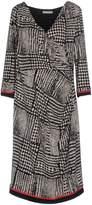 Gina Bacconi Knee-length dresses - Item 34777356
