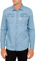 G Star G-Star Landoh L/S Shirt