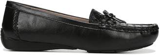 LifeStride Vintage Bow Loafers