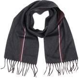 Salvatore Ferragamo Oblong scarves - Item 46535253
