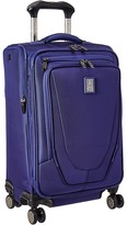 Travelpro Crew 11 - 21 Expandable Spinner Suiter Suiter Luggage