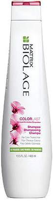 Matrix Biolage ColorLast Shampoo, 13.5-oz, from Purebeauty Salon & Spa