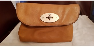 Mulberry Camel Leather Purses, wallets & cases