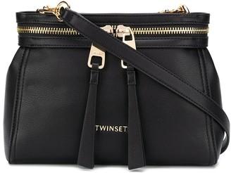 Twin-Set New Cecile shoulder bag