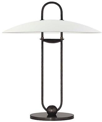 Ralph Lauren Home Cara Table Lamp