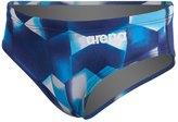 Arena Youth Lava Swim Brief Swimsuit 8132697