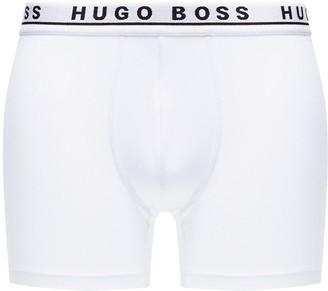HUGO BOSS 3 Pack Boxer Set