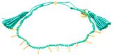 Gorjana Marmont Beaded Friendship Bracelet
