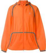adidas 'Adidas x Kolor' sports jacket - men - Polyamide/Polyurethane - S