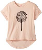 Munster Dreamer Tee Girl's T Shirt