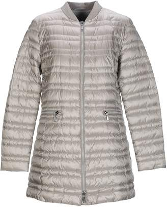 Schneiders Synthetic Down Jackets - Item 41860623ME
