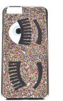 Chiara Ferragni Flirting Iphone 6s Case